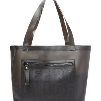 Best Chloe Tote Products on Wanelo