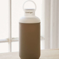 Contigo Tranquil Water Bottle | Urban Outfitters