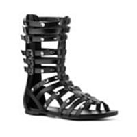 Mix No. 6 Ava Gladiator Sandal
