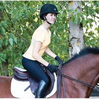 Irideon® Issential™ Riding Tights | Dover Saddlery