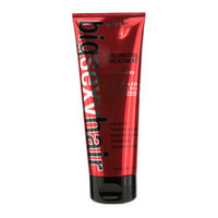 Big Sexy Hair Volumizing Treatment Body Booster 200ml/6.8oz