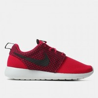 Nike Roshe Run shoes at Urban Industry | Urban Industry