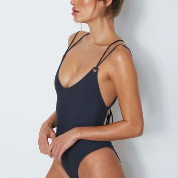 Monte Carlo One Piece Lagoon
