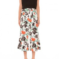 CAMEO - C/MEO COLLECTIVE POWER TRIP CULOTTE