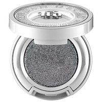 Moondust Eyeshadow - Urban Decay | Sephora