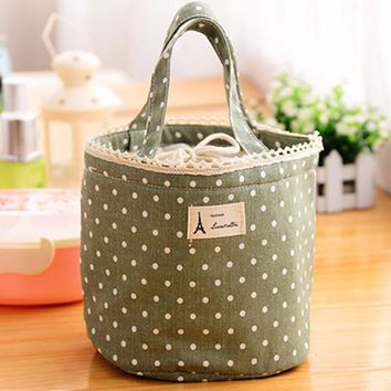Waterproof Thermal Cooler Insulated Lunch Box
