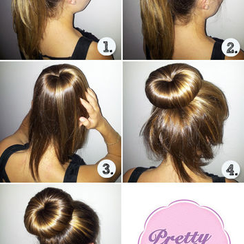 Summer-Ready Hairstyles You Have to Try! - SINGER22.com