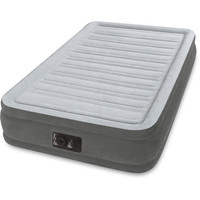 Walmart: Intex Twin Dura Airbed with Pump