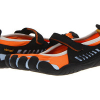 Vibram FiveFingers Sprint (Toddler/Youth)