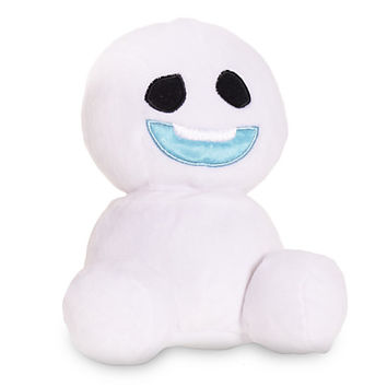 Snowgie Chatterback Plush 2 - Frozen Fever - 6''