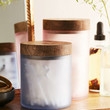 Assembly Home Small Sea Salt Canister - Urban Outfitters