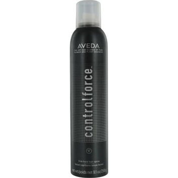 Control Force Hair Spray 9 Oz