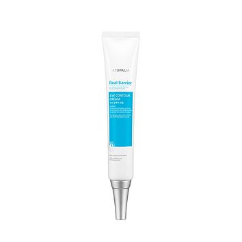 REAL BARRIER EYE CONTOUR CREAM