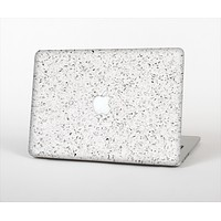 The Quarts Surface Skin Set for the Apple MacBook Air 11""