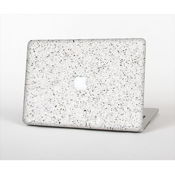 """The Quarts Surface Skin Set for the Apple MacBook Air 11"""""""