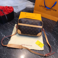 Louis Vuitton LV Messenger Shoulder bag