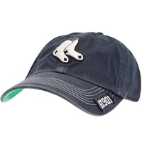 Boston Red Sox - Loyola Logo Adj Baseball Cap