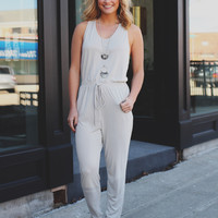 Moonstruck Jumpsuit