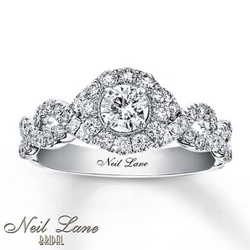 Kay Jewelers Engagement Ring Payment Plan