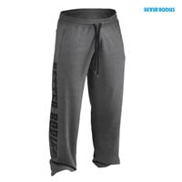 Better Bodies Big Print Sweatpant