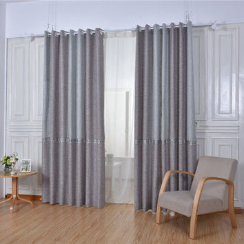 Grey curtains,curtains for living room,curtains,sheer curtains,kitchen curtains,window curtain living room,window curtain