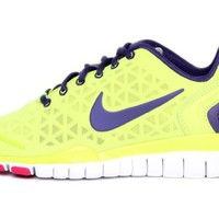 Wmns Nike Free Tr Fit 2 #487789-302