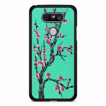 Arizona Iced Tea LG G5 Case