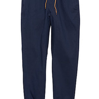 Lira Jogger Pants at PacSun.com