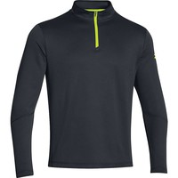 Under Armour ColdGear Infrared Warm-Up Top - Men's