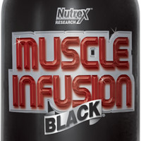 Nutrex Muscle Infusion 2lbs | Supplement Edge