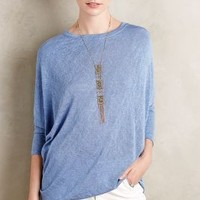 Tullen Tee by Anthropologie
