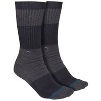 Stance Spectrum Socks - Men's at CCS