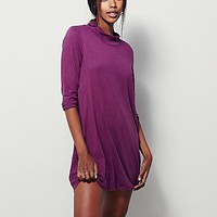 FP Beach Womens Charlie Dress