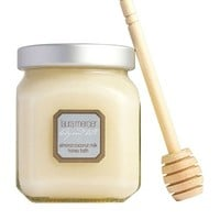 Laura Mercier 'Almond Coconut Milk' Honey Bath