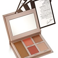 Laura Mercier 'Bonne Mine' Healthy Glow for Face & Cheeks Creme Colour Palette