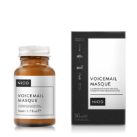 NIOD | Voicemail Masque - 50ml