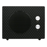 portable home speaker | Kate Spade New York