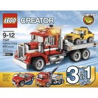 Lego products for children, buy lego products boys, girls, kids, lego toys, games online store