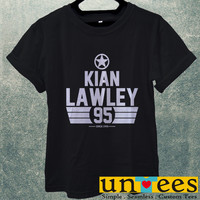 Our 2nd Life Kian Lawley Men T Shirt