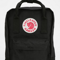 Fjallraven Kanken Mini Backpack - Urban Outfitters
