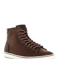 On HauteLook: GUESS | Malden 2 High Top Sneaker