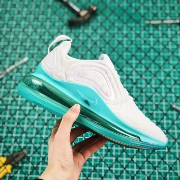 "Nike Air Max 720 ""White Teal"" - Best Online Sale"