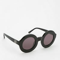 Wildfox Couture Twiggy Deluxe Sunglasses - Urban Outfitters