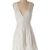 Check it out -- Free People Casual Dress for $15.99 on thredUP!