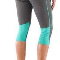REI Fleet Capri Pants - Women's at REI.com
