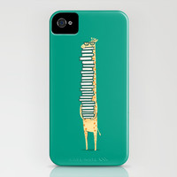A book lover iPhone & iPod Case by Ilovedoodle | Society6