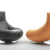 Contemporary Furniture Chairs - Opulentitems.com