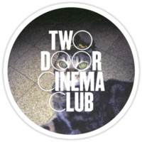 Two Door Cinema Club #2 T-Shirts & Hoodies