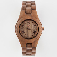 WEWOOD Criss Watch | Watches