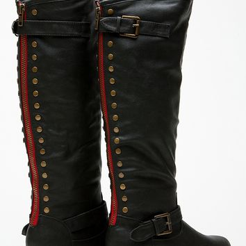 Women Boots-Knee High Boots,Over The Knee Boots,Platform Boots,Leather Boots,Riding Boots,Lace Up Boots,Combat Boots,Thigh High Boots,Black Combat Boots,Studded Combat Boots,Hiking Boots,Biker Boots,High Heels Boots Online